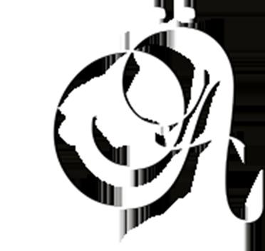 Oulun Ravit